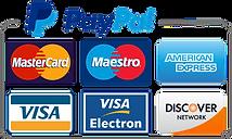paypal-logo-credit-cards.png