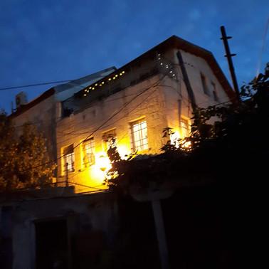 House in Jerusalem