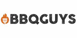 bbqguys-brand-logo.webp
