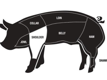 Joe vs. the Boston Butt Pulled Pork recipe by Kamado Joe Cooking!