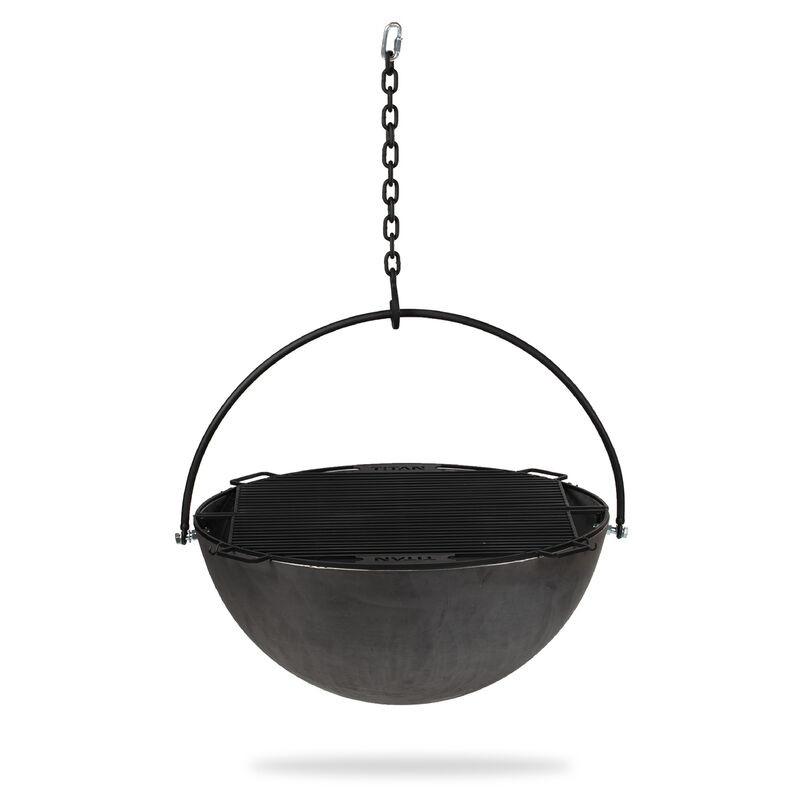 Titan Outdoors Cauldron