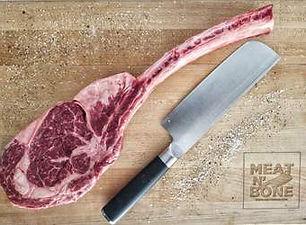 meatnbone.jpg