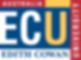 ECU logo MBex