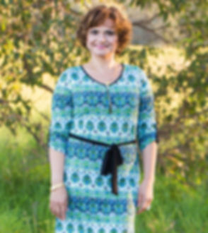 cema_portrait-site.jpg