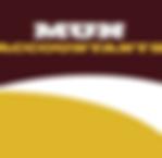 Mun Accountans logo MBex