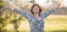 cema_portrait-40-1050x770.jpg
