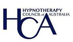 hca-sidebar-logo.jpg