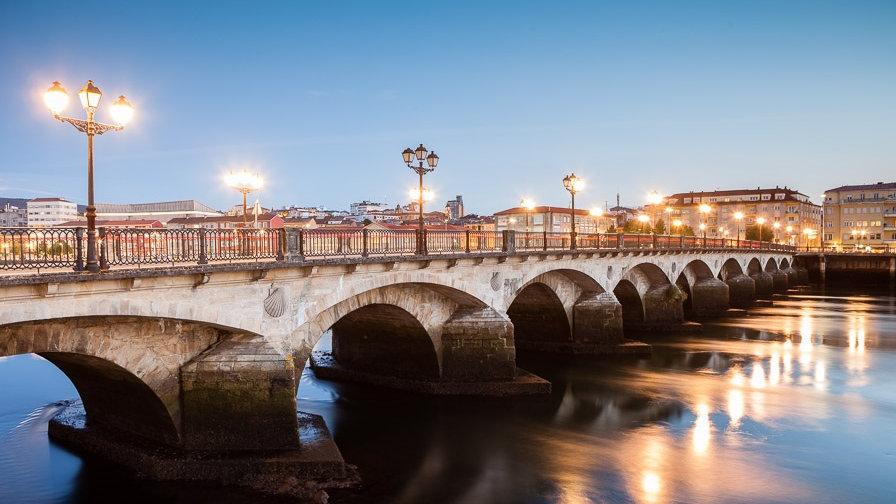 2 Noches: Escapada Romántica con Cena, Spa y Detalle de Bienvenida