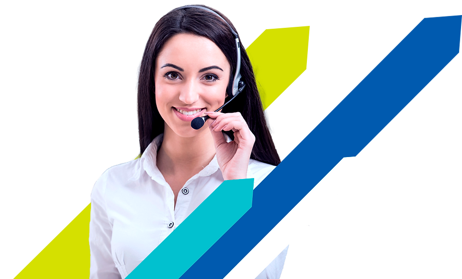 kisspng-call-centre-customer-service-arm