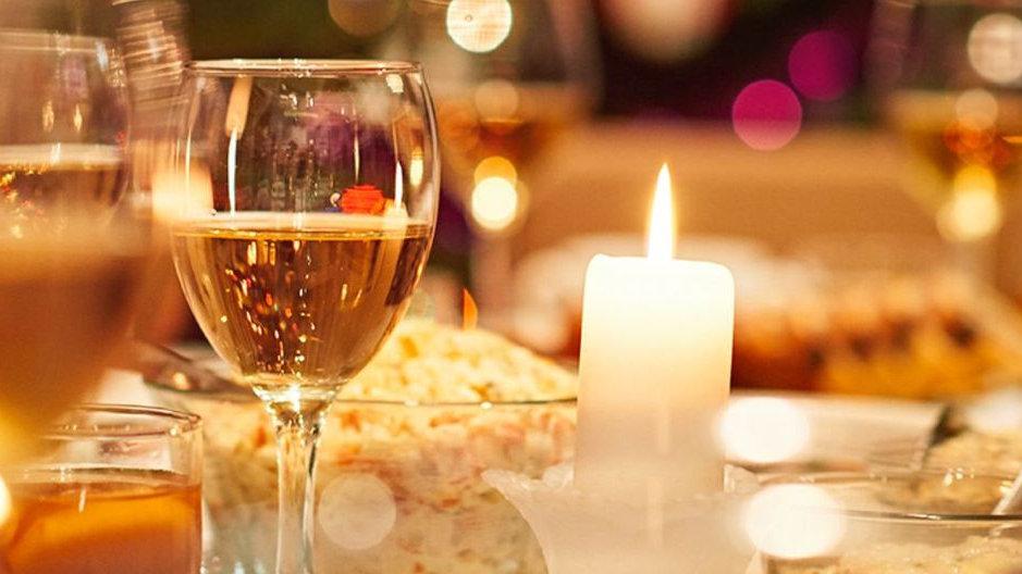 Escapada Romántica con Cena en Murcia
