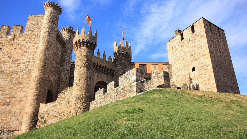 Escapada Culturar con Cena y visita a Monumento en León