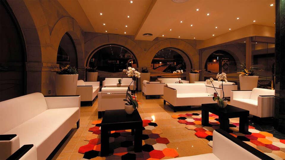 DOS NOCHES DE RELAX: TU HOTEL SPA EN CANTABRIA