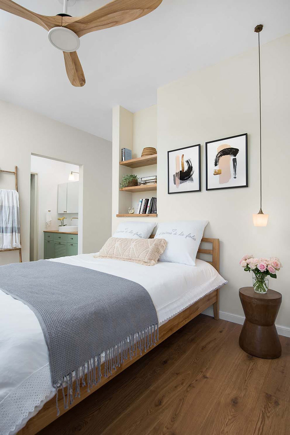 abstract-bedroom---liat-hads-small.jpg