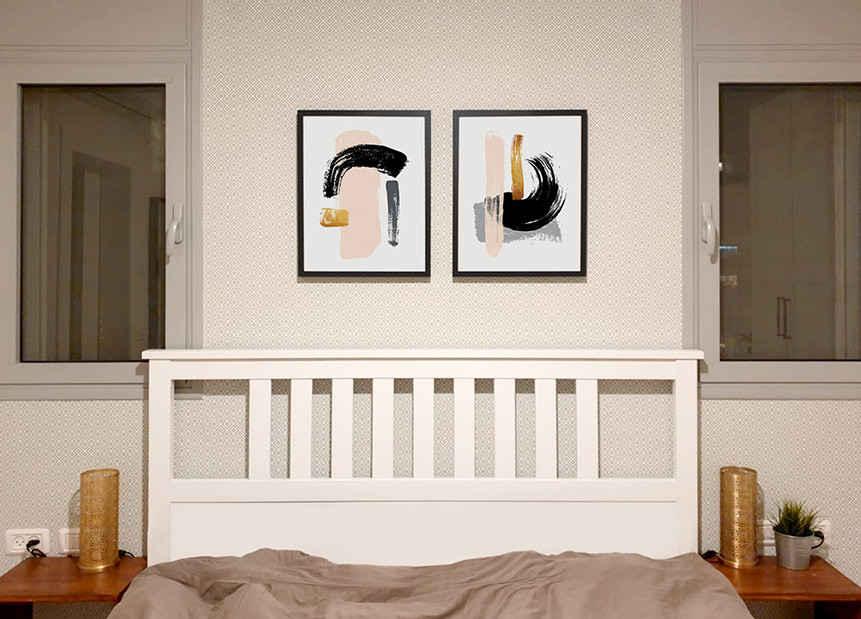 bedroom-abstract-strokes-small.jpg