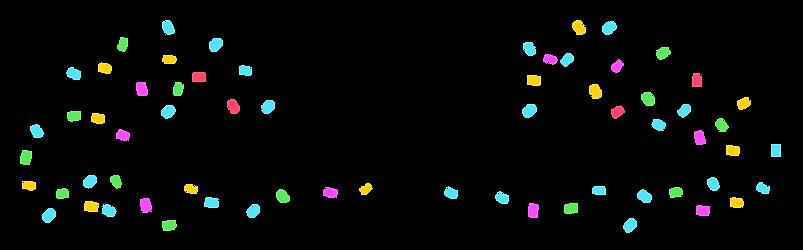 שופינג תגס-04.png