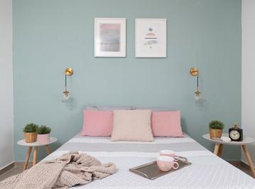 איילת-עפגין---shandelier-bedroom-small.j