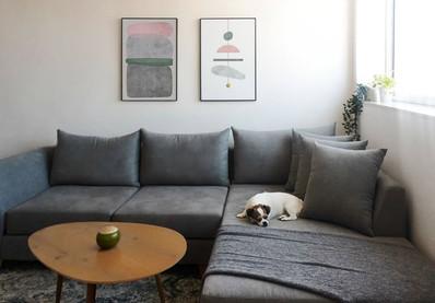 קטי-כהן---shandelier-living-room-small.j