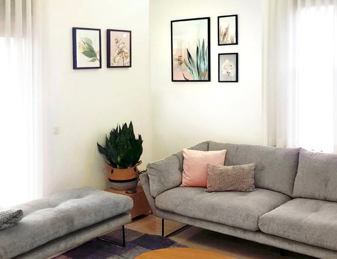 נגה-דורמן-אוחנה--gallery-wall-5-set-abst
