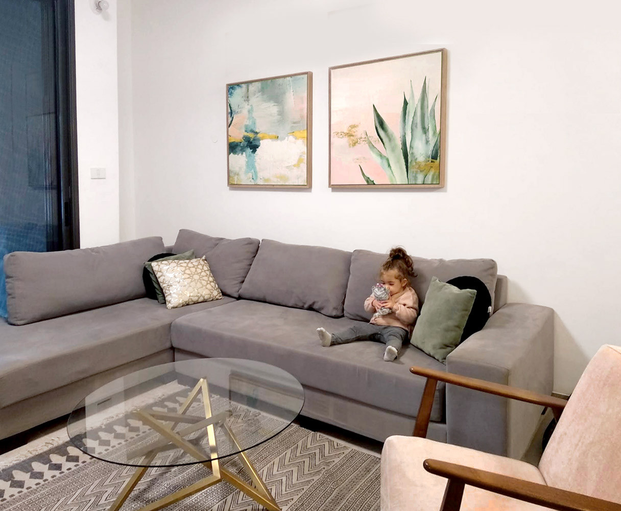 צליל כהן--agave-living-room-small.jpg