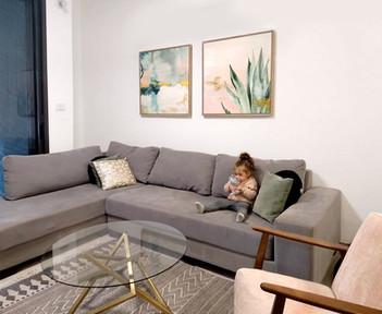 צליל כהן--agave-living-room-small.jpg