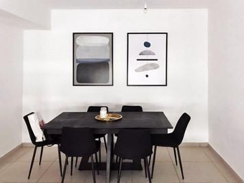חגית-חביב---shandelier-dining-room-small