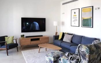 גלעד-מלכין---living-room-shandelier-must