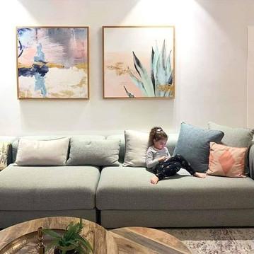 שני לוריא - agave living room.jpg