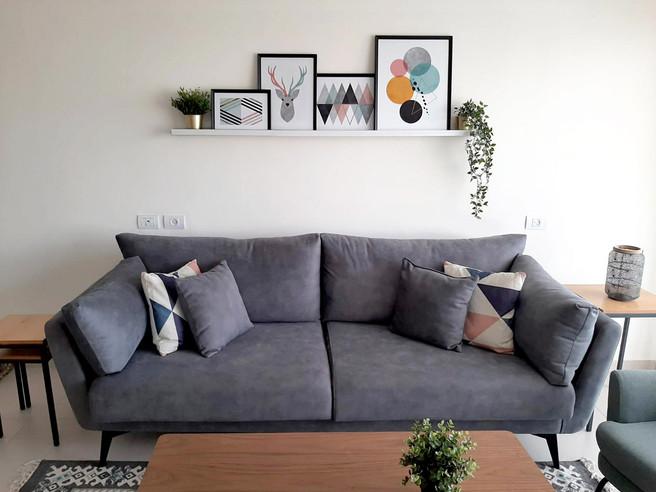 pictures-set-for-shelf_תמונות-למדף-small