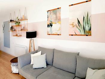 עדן-גרנט---abstract-agave-living-room3-s