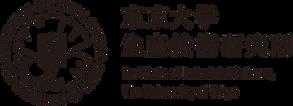 iis-logo_2x (1).png