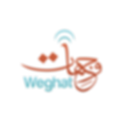 weghat logo 2.png