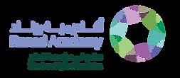 Renad_Academy-Horizontal_Cobranded_Logo_