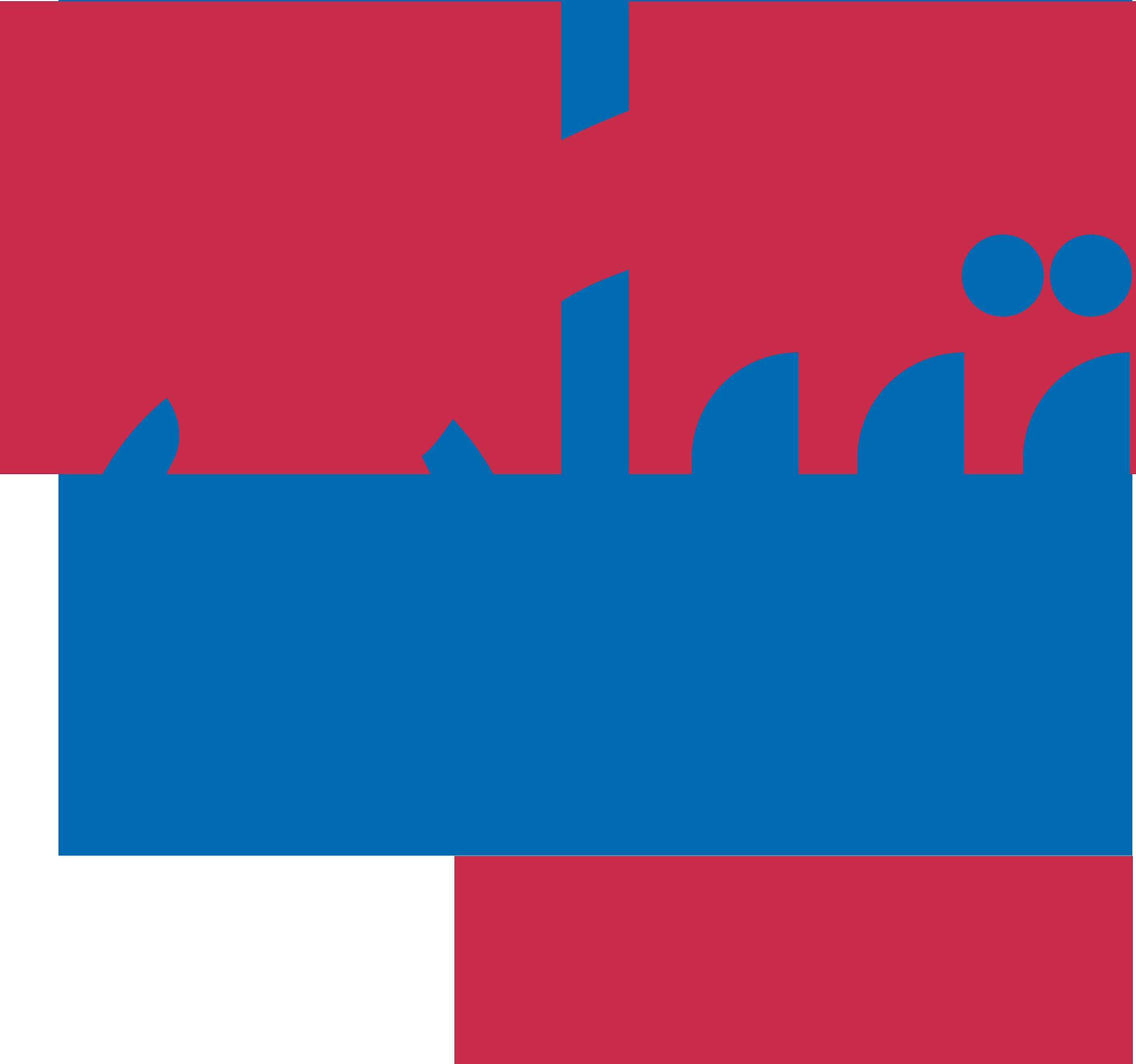 Tebyan Education Services Qatar