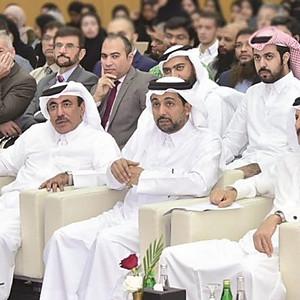 QU Digital Innovation Forum