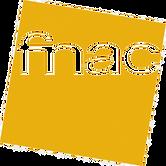 fnac_InPixio.png