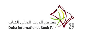 bookfair18v2_edited.jpg