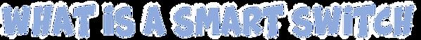 SAMPLEP 1_InPixio.png