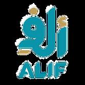 alif_InPixio.png