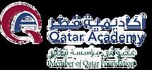 qatar academy_InPixio.png