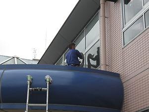 栄光幼稚園090812HPOK.JPG