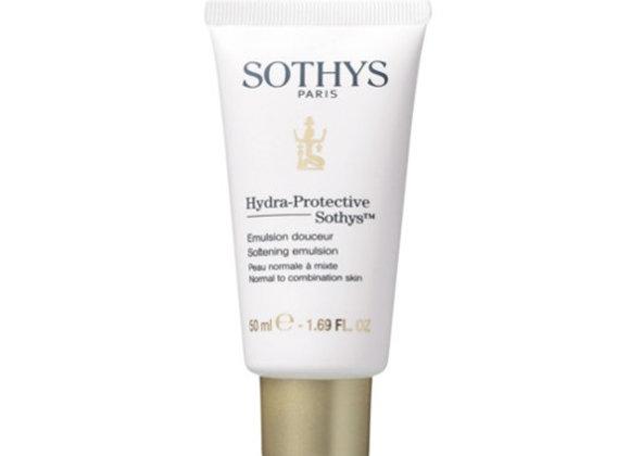 HYDRA-PROTECTIVE Softening Emulsion 50 ml