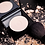 Thumbnail: Teint Transparent Fixating Compact Powder Rose Eclatant 7g
