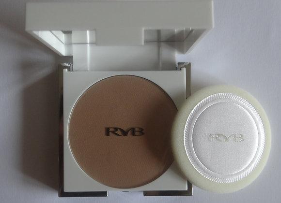 RVB Compact Powder