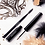 Thumbnail: Eyebrow Mascara No 10