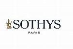 Sothys logo.png