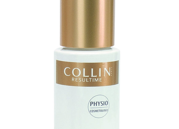 Sensitive Skin Intensive Serum 30 ml