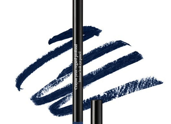 Intense Look Eye Pencil - 30 Bleu Nuit