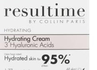 Hydrating Cream Travel Size 15 ml