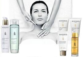 Oily skin range.jpg