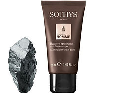 Soothin after shave balm.jpg